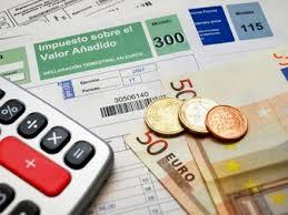 asesoría fiscal Valencia
