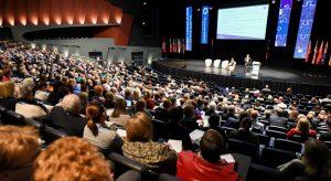 organización de eventos Valencia