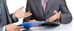 asesoría fiscal en valencia - mediación