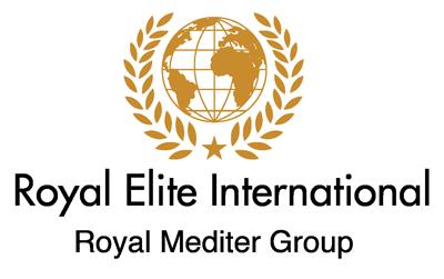 royal-elite