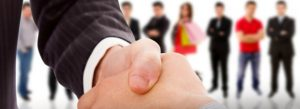 asesoría laboral valencia - pacto
