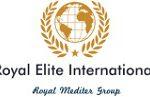 elite-internacional