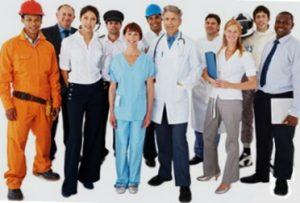 asesoría laboral valencia - empleados