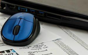 asesoramiento fiscal y laboral valencia - ratón