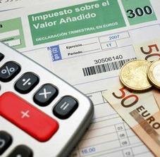 asseoría fiscal Valencia - Royal Consulting