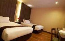 limpieza de hoteles en Valencia