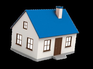 asesoramiento inmobiliario Valencia - Casa