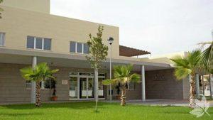 limpieza de residencias privadas en valencia - cesped