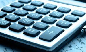 asesoramiento fiscal valencia - calculadora