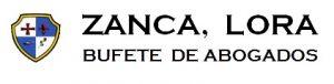asesoría jurídica Valencia