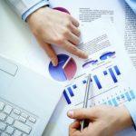 asesoramiento fiscal en Valencia - informe