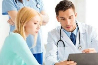 turismo de salud - biosan