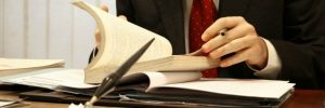 asesoría jurídica Valencia - firma