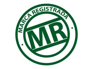 Asesoramiento de Marcas y Patentes Valencia - marca registra