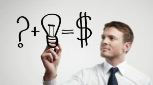 Asesoramiento de Marcas y Patentes Valencia - idea