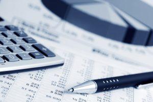 asesoramiento fiscal - boli