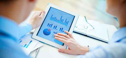 asesoramiento fiscal - contable