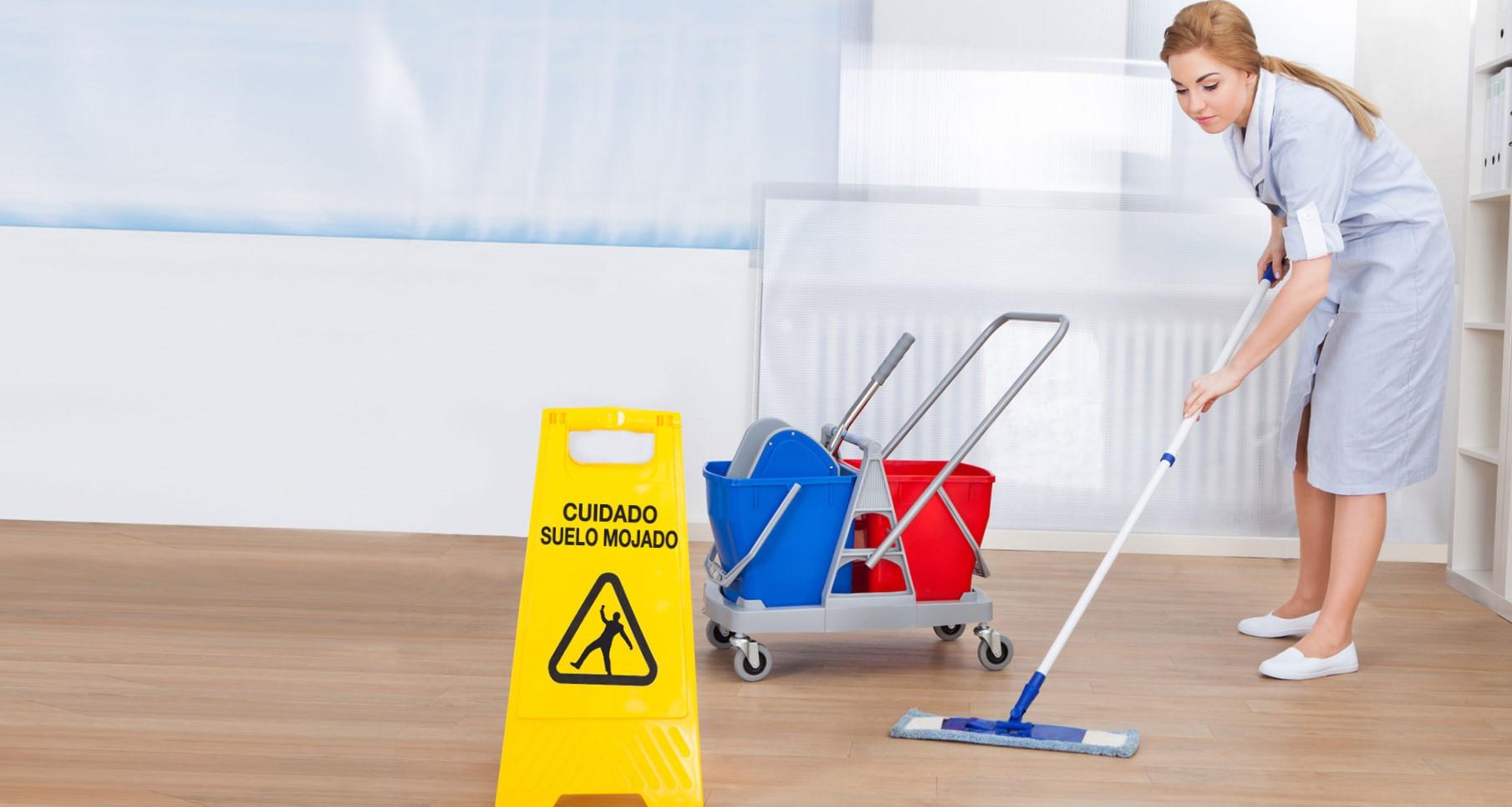 Buscas un servicio de limpieza en valencia royalmediter for Empresas de limpieza en castellon