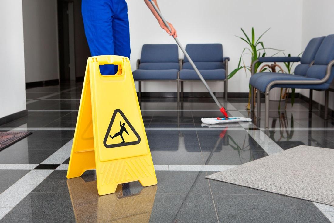 Buscas profesionales para la limpieza de empresas en for Empresas de limpieza en valencia que necesiten personal