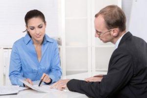 asesoramiento-laboral-en-Valencia-trato