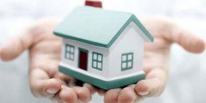 asesoria inmobiliaria en Valencia - casa