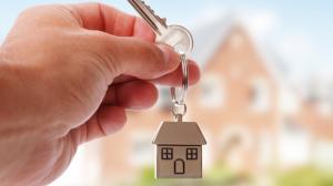 asesoramiento inmobiliario en Valencia - llaves en mano