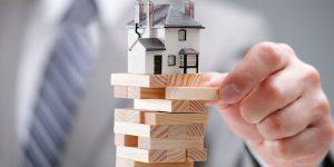 asesoramiento inmobiliario en Valencia - torre aoi