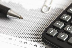 gestión de cobros de alquiler en Valencia - calculadora