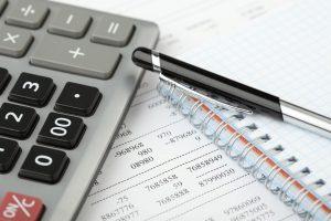 gestión de cobros de alquiler en Valencia - cuenta de la renta