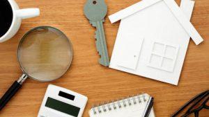 gestión de cobros de alquiler en Valencia - inmobiliaria