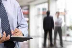 administracion de fincas de despachos - cobro de alquiler