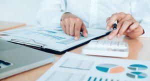asesoria fiscal en Valencia - calculadora