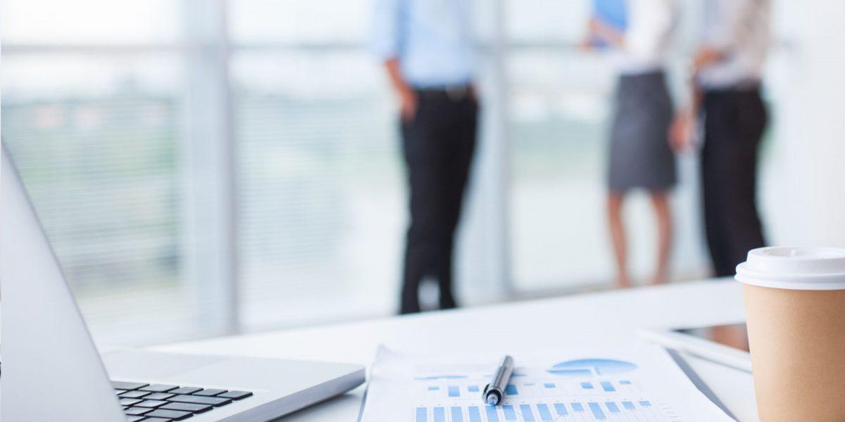 asesoria fiscal y laboral en Valencia - reunion