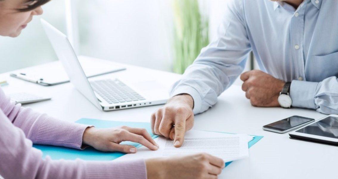 asesoramiento fiscal y laboral Valencia - ordenadores