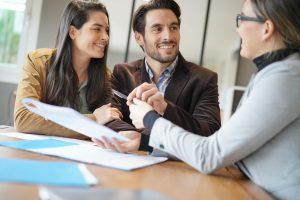 asesoramiento inmobiliario en valencia - compra