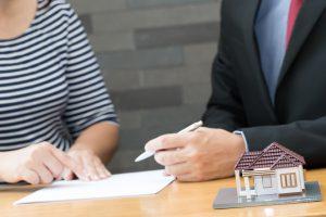 asesoramiento inmobiliario en valencia - orientacion
