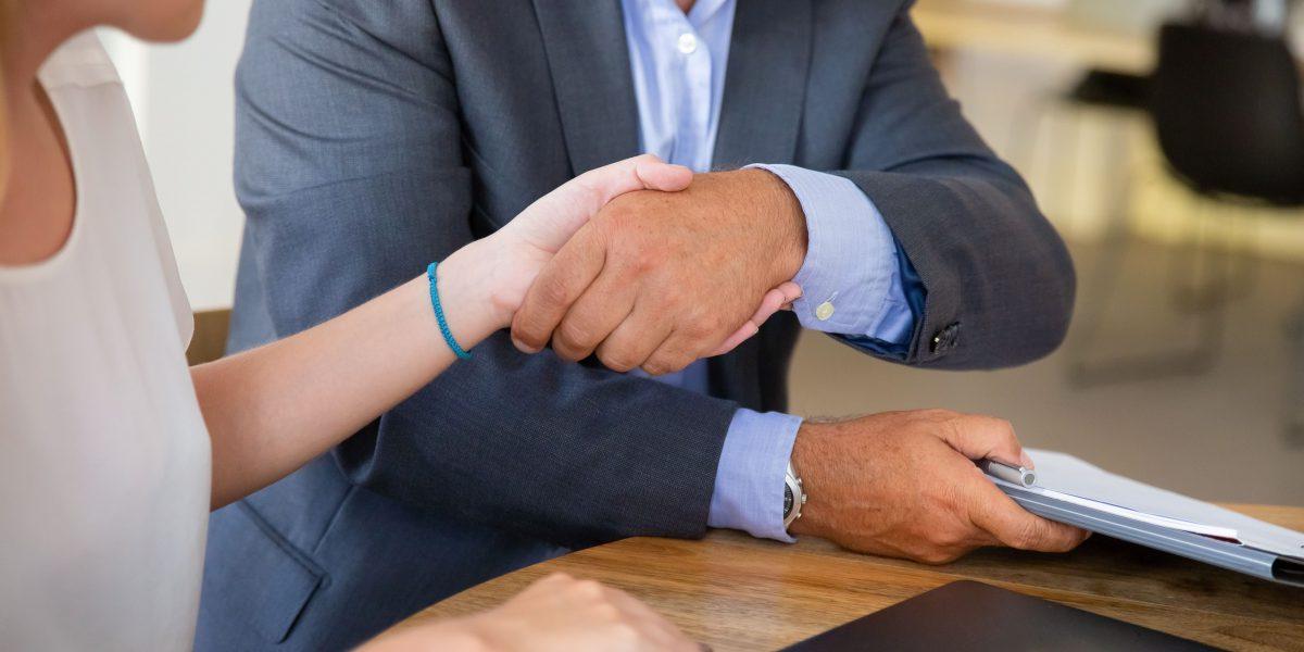 asesoramiento inmobiliario en valencia - reunion