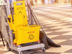 empresa de limpieza profesional en Valencia - pisos-