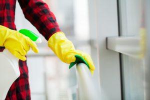 empresa para limpieza profesional en valencia - higiene-