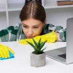 limpieza de empresas valencia - mujer-min
