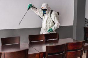 limpieza de oficinas valencia - espacios comunes-